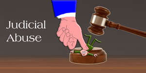 Judge Christopher J. Muse Overturned: Abuse of Power by Barnstable Superior Court?