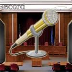 Judge ChristophJudge Christopher J. Muse & Attorney Jeremy M. Carter: From the Transcriptser J. Muse & Attorney Jeremy M. Carter: From the Transcripts